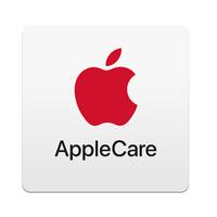 Apple Care Protection Plan for iMac Garantie
