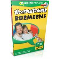 Eurotalk Learn Romanian
