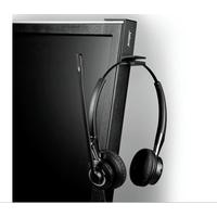 Headphone/headset accessories