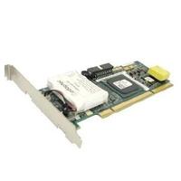 IBM controller: ServeRAID-6i+ Controller
