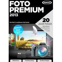 Foto Premium 2013