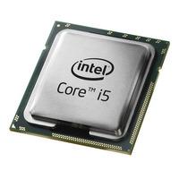 Intel processor: Core i5-4690T