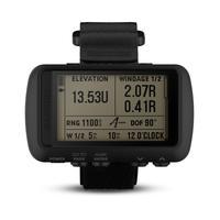 Garmin Foretrex 601 Navigatie - Zwart