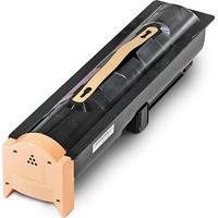 OKI toner: Black toner cartridge for B930 - Zwart