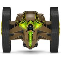 Parrot drones: Jumping Sumo - Bruin