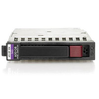 Hewlett Packard Enterprise interne harde schijf: HP 600GB 6G SAS 10K rpm SFF (2.5-inch) Dual Port Enterprise 3yr Wty .....