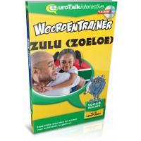 Woordentrainer Zulu