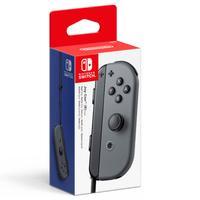 Nintendo game controller: Joy-Con - Grijs