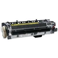 HP fuser: Fuser Unit 220V