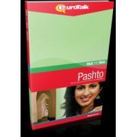 Talk The Talk Leer Pashto - Beginners