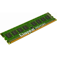 Kingston Technology RAM-geheugen: ValueRam