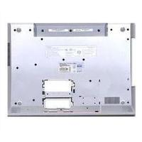 Sony notebook reserve-onderdeel: X21593481 - Zilver
