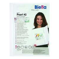 Biella 186411.01 - Wit
