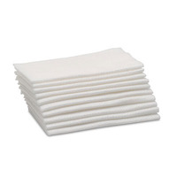 HP cleaning cloth: ADF Cleaning Cloth Package - Wit