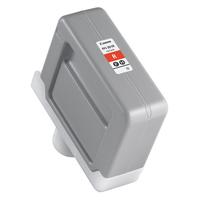 Canon inktcartridge: PFI-301R - Rood Pigment