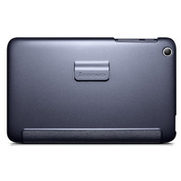 Lenovo 888016506 Mobile phone case - Blauw