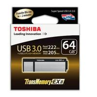 Toshiba USB 3.0 64GB Osumi2