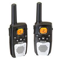 Audioline PMR 23 walkie-talkie