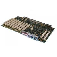 HP slot expander: I/O board with tray Refurbished