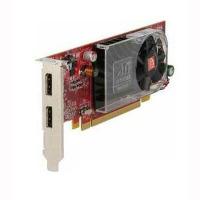 DELL HD3450, 256MB DDR2, PCIe x16, DVI/VGA, DirectX 10 videokaart