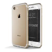 X-Doria mobile phone case: Defense Edge - Goud