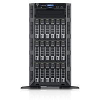 DELL T630 server