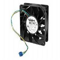 Intel cooling accessoire: Fixed Fan Spare Kit FUPNHFANCPU