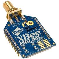 Digi XBP24CZ7SITB003
