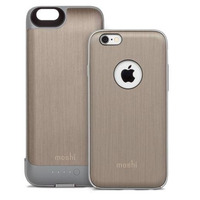 Moshi iGlaze Ion Mobile phone case
