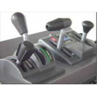 Aerosoft game controller: Raildriver Desktop