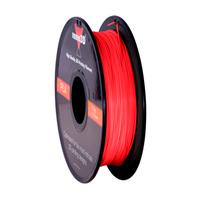 Inno3D 3D printing material: ABS, Red - Rood