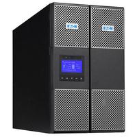 Eaton UPS: 9PX 11000i HotSwap - Zwart