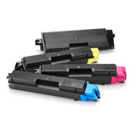 KYOCERA cartridge: TK-590M - Magenta