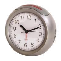 Balance HE-CLOCK-41 product