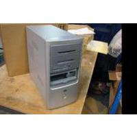 HP CHASSIS Computeraccessoires