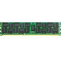 Cisco RAM-geheugen: 16GB DDR4-2400