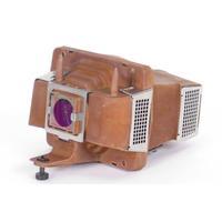 Infocus projectielamp: Beamerlamp voor IN35, IN35W, IN35WEP, IN36, IN37, IN37EP, C250, C250W, C310, C315, X8