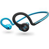 Kies uw sportieve headset