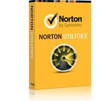 Symantec Norton Utilities 16.0 Algemene utilitie
