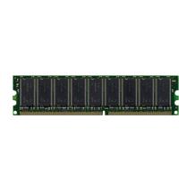 1GB Memory for Cisco ASA 5510