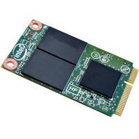 Intel 530 mSATA 120 GB