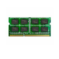 Team Group RAM-geheugen: 4GB DDR3 DIMM