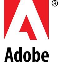 Adobe software licentie: Photoshop Elements + Premiere Elements 2018