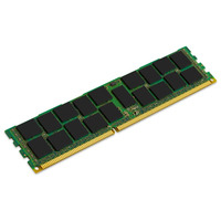 Kingston Technology RAM-geheugen: 16GB 1600MHz DDR3L