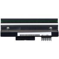 SATO 203dpi, Thermal transfer, CL408e, CL408 printkop - Zwart