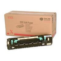 Xerox fuser: 220V Fuser
