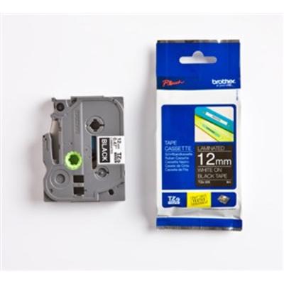 Brother TZE335 labelprinter tape