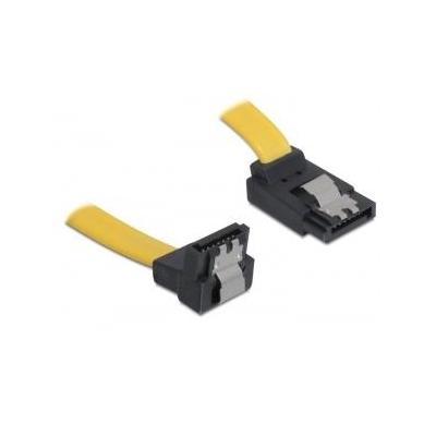 DeLOCK 82486 ATA kabel