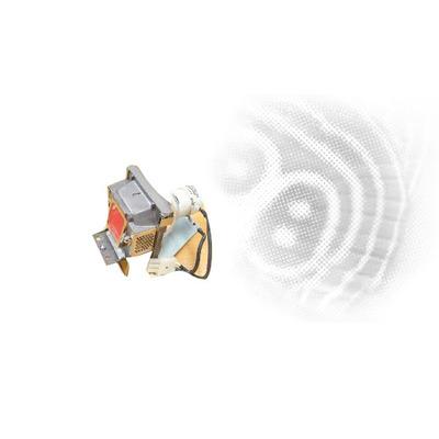 Benq 9E.Y1301.001 Projectielamp