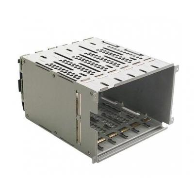 HP 230995-001 Montagekit